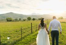 // Farm Weddings // / Lone Hawk Farm, Shupe Homestead, Colorado wedding photographer, outdoor wedding, farm wedding, wedding photography, Longmont wedding, Boulder wedding, love