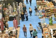 Specialty Retail News / News from retail and gift trade shows