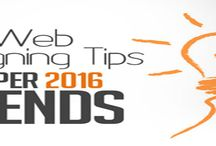 Best Web Related Services