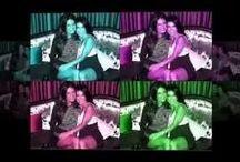Pop Art Image Effects