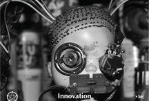 130. Innovation
