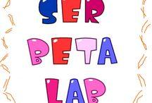 Quero ser beta