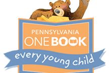 2016 PA One Book - Kite Day