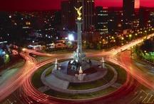 Mexico City Tourism