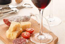 Yummy hour / cicheti, rebechin, merenda sinoira, meze, tapas, mezedakia