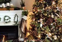 *Christmas Time*