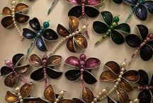 papillon capsules