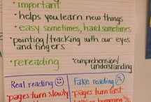 Teacher Things: Reading Strategies
