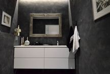Kylpyhuone 2016