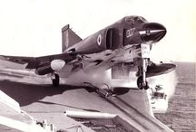 Fleet Air Arm - UK