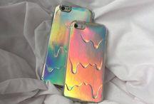 Iphone-hoesjes