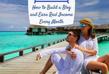 Making Money Ideas / No scams or surveys, just the best making money ideas on Pinterest! Learn how to make money online and on your business idea. For more making money ideas, visit http://myworkfromhomemoney.com