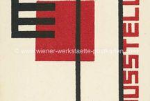 Bauhaus / by John Landberg