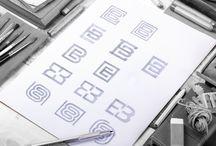 Branding and UI Design