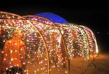 Burning Man Camp Ideas / Burning Man Camp Ideas