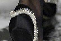 Kengät Shoes
