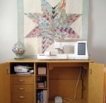 outfit your sewing room