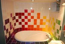 Ανανέωση μπάνιου