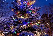 karácsony  christmas
