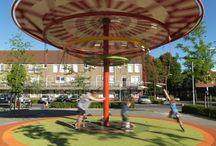 arch - public space_kids