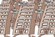 Калининградская недвижимость