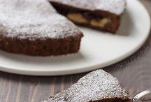 Torte-biscotti-miffin