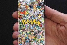 pokemon cover