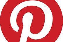 Pinterest / by Susan Cornecelli Smith