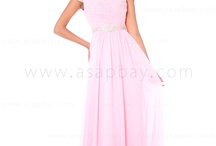 Formal Evening Dresses / by Asapbay Fashion