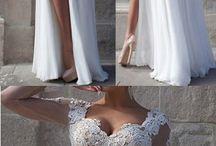 Wedding x