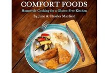 Paleo Blogs/Cookbooks / by CrossFit Uncensored