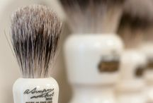 West Coast Shaving Blog / Where we post about all things shaving and grooming related.  Plus a few other surprises...