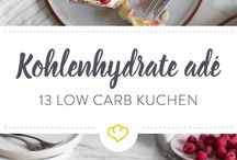 Low carb juchhe!