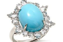 Fine Jewels by Emily & Ashley / Check out our new fabulous line on HSN!