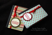 Feeling Crafty / by Monica Brower Courtney