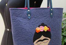 Coisas de Frida