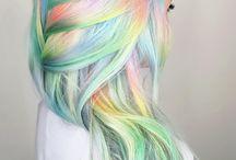 colored !!!!