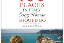 Italy / by Rena Harris