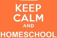 Cool Homeschool