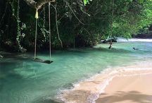 Jamaica tips