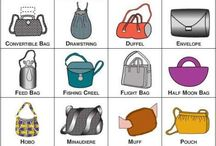 Style - bags and purses
