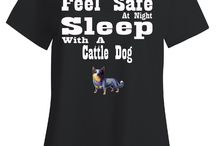 Feel Safe At Night....Sleep With A... / Have your trusted sidekick beside you when you sleep and no harm will ever come to you... http://www.cooljerseys.org/collections/feel-safe-at-night