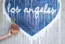 Boyce Studio products / Modern Home Goods Handmade in Downtown LA