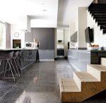 Future Classics - work / Work - Kitchens
