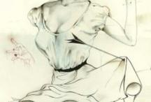 Woman's Art
