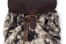 purses / by Pamela Buberniak