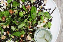 Arame seaweed salad recipes