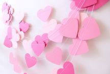 Valentine's Day Projects / Valentine's day, DIY, projects