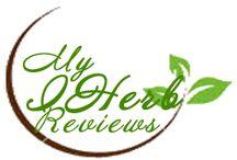 My IHerb Reviews / Доска посвящена моим отзывам о органических товарах, купленных в американском интернет-магазине Iherb.com. Board dedicated to my reviews of organic products purchased in the US online store Iherb.com