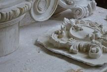 Architectural Ornaments